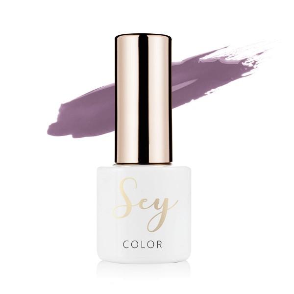 Cosmetic Zone - SEY 7ml - S089 Purple Blanket