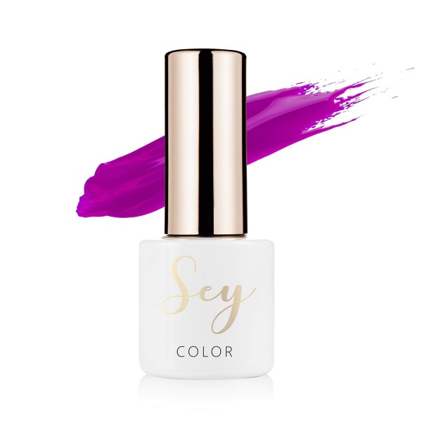 Cosmetic Zone - SEY 7ml - S337 Poison Girl
