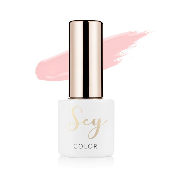 Cosmetic Zone - SEY 7ml - S323 Sweet Stories