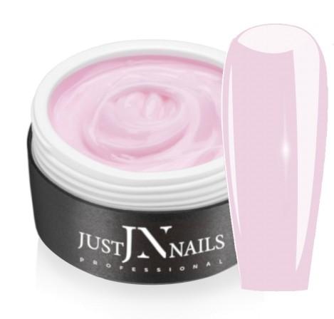 JUSTNAILS Premium Cover Build - Ice Cream