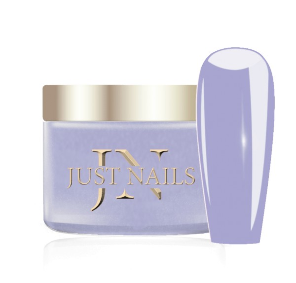 JUSTNAILS Premium Acryl Pulver - DAY DREAM 12g