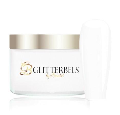 GLITTERBELS SNOWDROPS WHITE