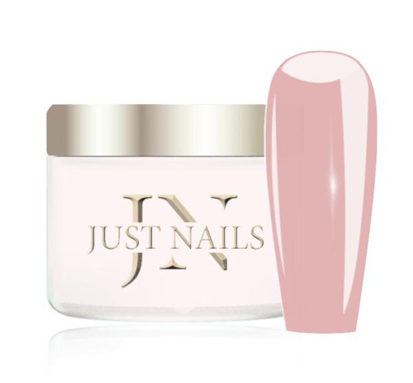 JUSTNAILS - Premium Acryl - NUDE ANGEL