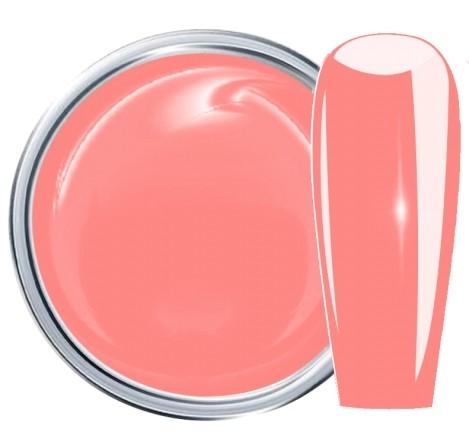 JUSTNAILS Coral Pink