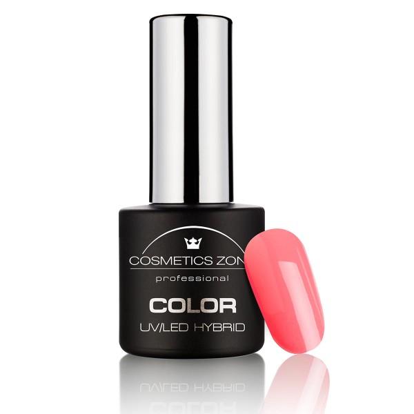 Cosmetic Zone 7ml - NP2 Gerbera