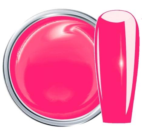 JUSTNAILS Pink Lady