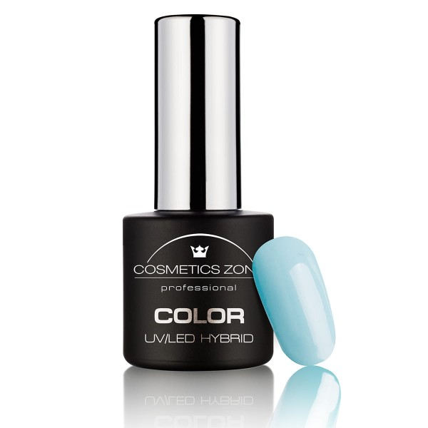 Cosmetic Zone 7ml - Blue Equatorial PST7