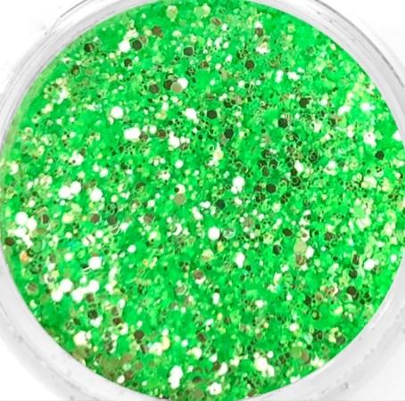 Glitter Lanea