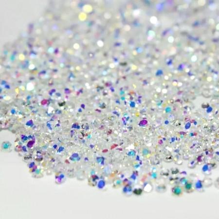 Micro Diamonds