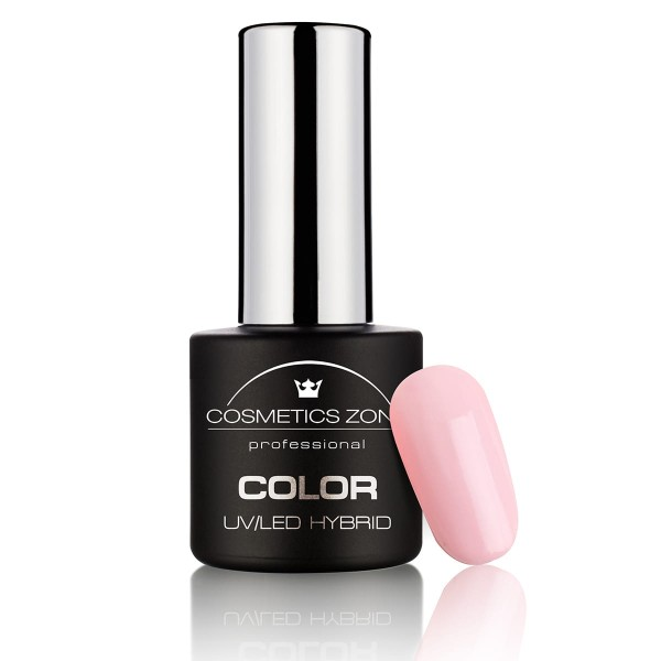 Cosmetic Zone 7ml - 222 Sweet Pink