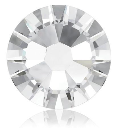 Swarovski® Crystal 50 Stück