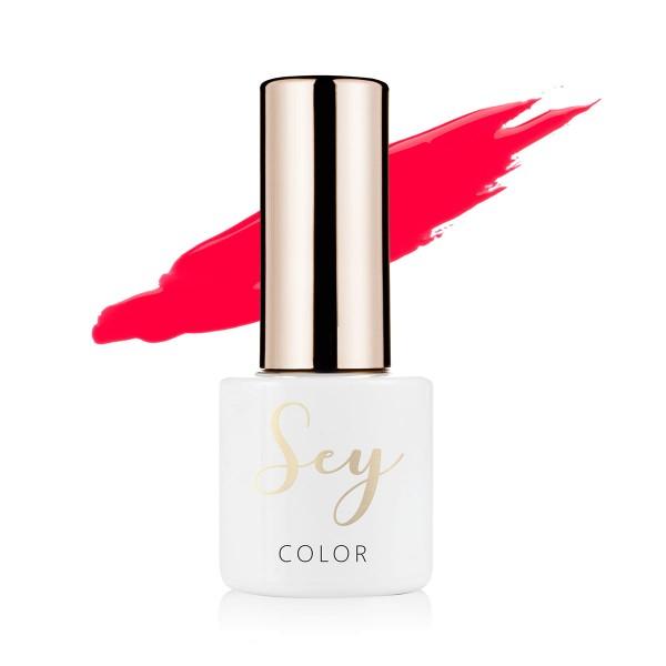 Cosmetic Zone - SEY 7ml - S246 Light Rose