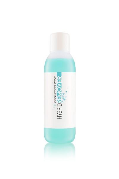 Cosmetic Zone - Remover 550ml