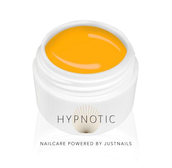 HYPNOTIC Farbgel - Fresh Cut